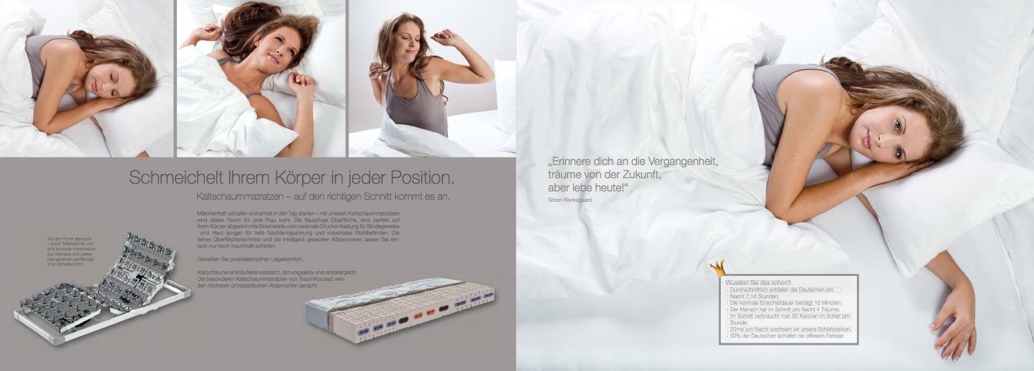 matratzen dresden beste matratzen in dresden bei traumkonzept. Black Bedroom Furniture Sets. Home Design Ideas